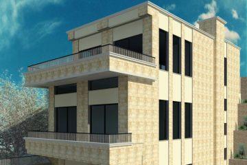 תכנון מבנים