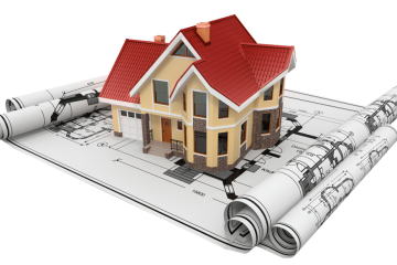 בניית בית החלומות נשמע לכם יותר כמו חלום בלהות?