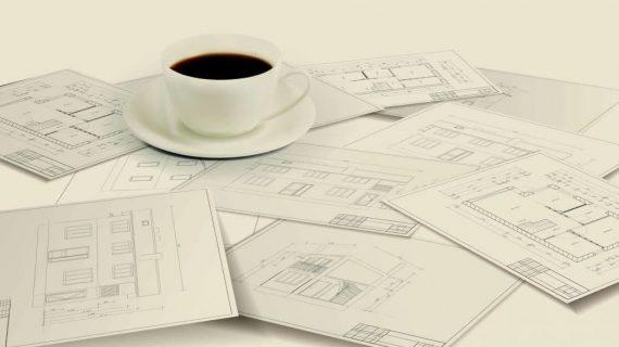טיפ מס 4 – איך בוחרים אדריכל?