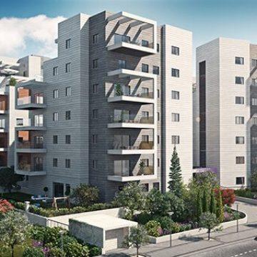תוכנית בניין עיר