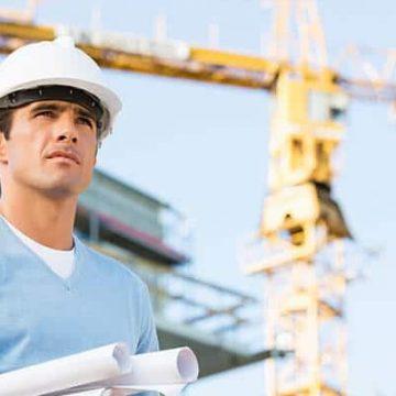 מי בונה לכם את הבית?